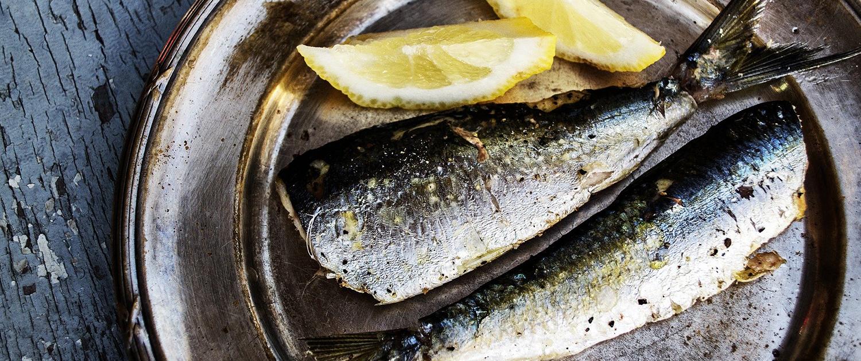 Fischgeschäft bremen
