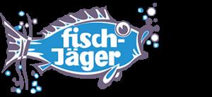 fisch-jaeger.de